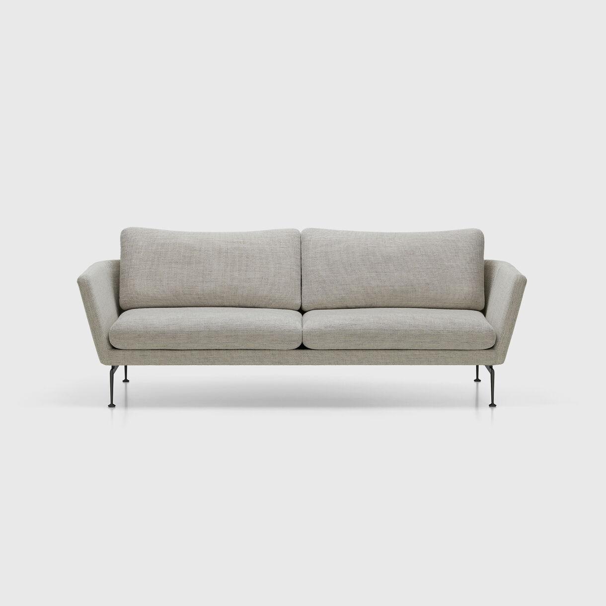 Suita Classic Sofa, 3 Seater
