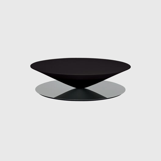 Float Coffee Table
