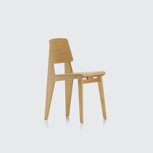 Chaise Tout Bois Chair