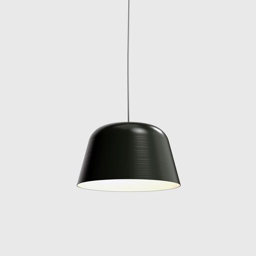Bolet Pendant Lamp
