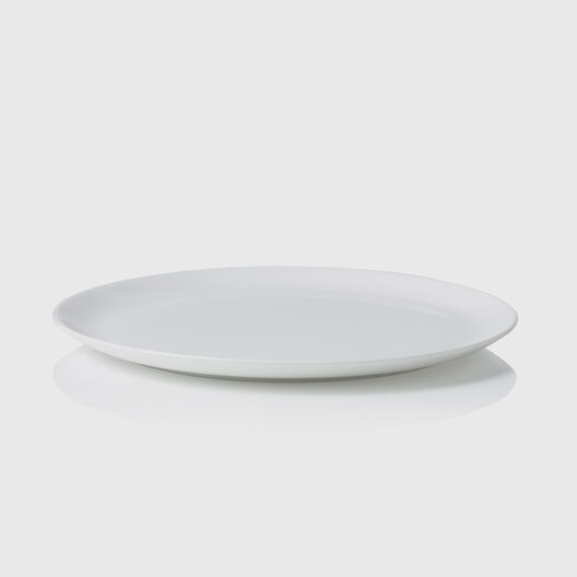 David Caon by Noritake Dinner Plate Set