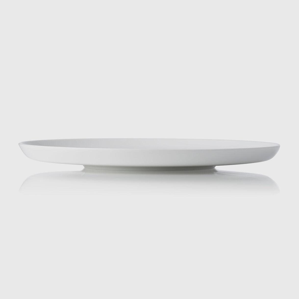 Mark Newson by Noritake Dinner Plate