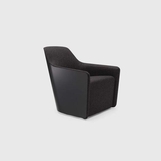 Foster 520 Armchair