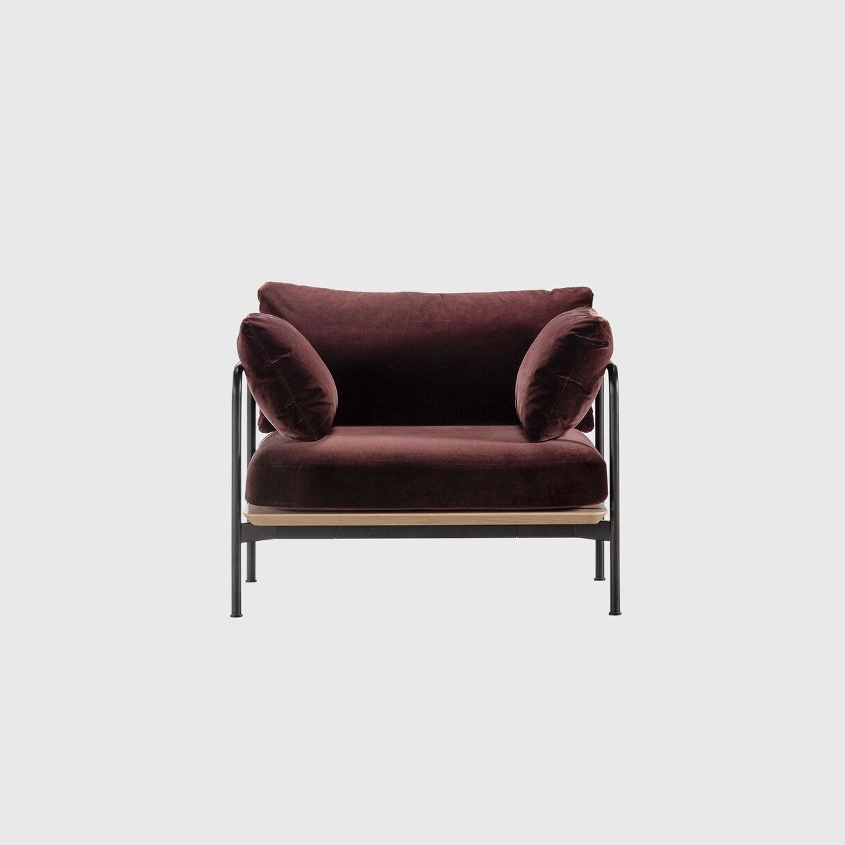 Crawford Lounge Chair