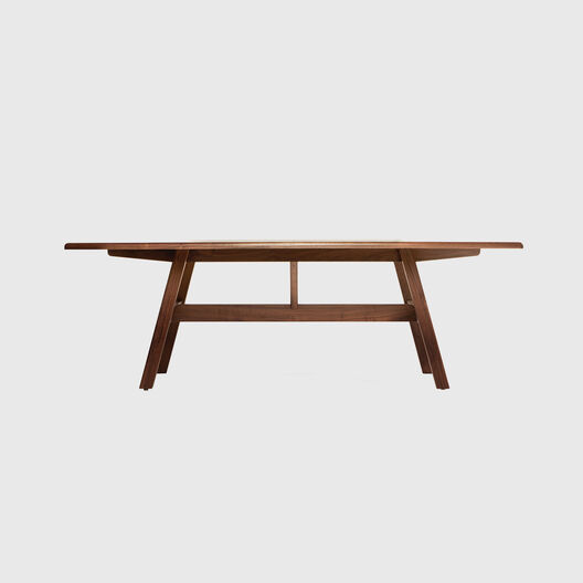 Kant Table
