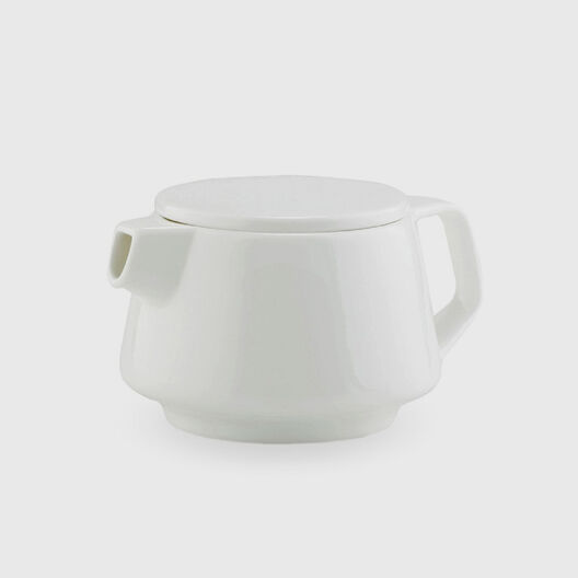 Marc Newson by Noritake Teapot