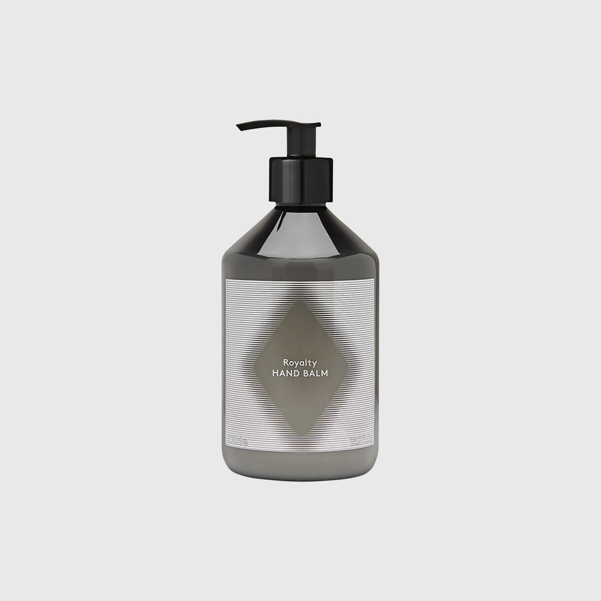 Eclectic Royalty Hand Balm, 500ml