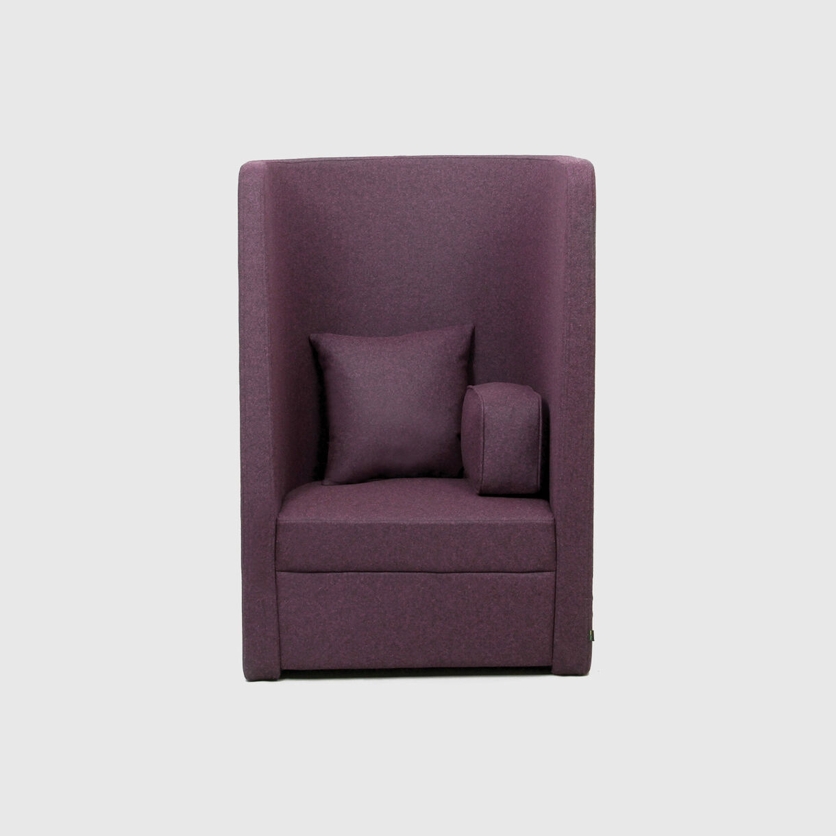 Busby Chair