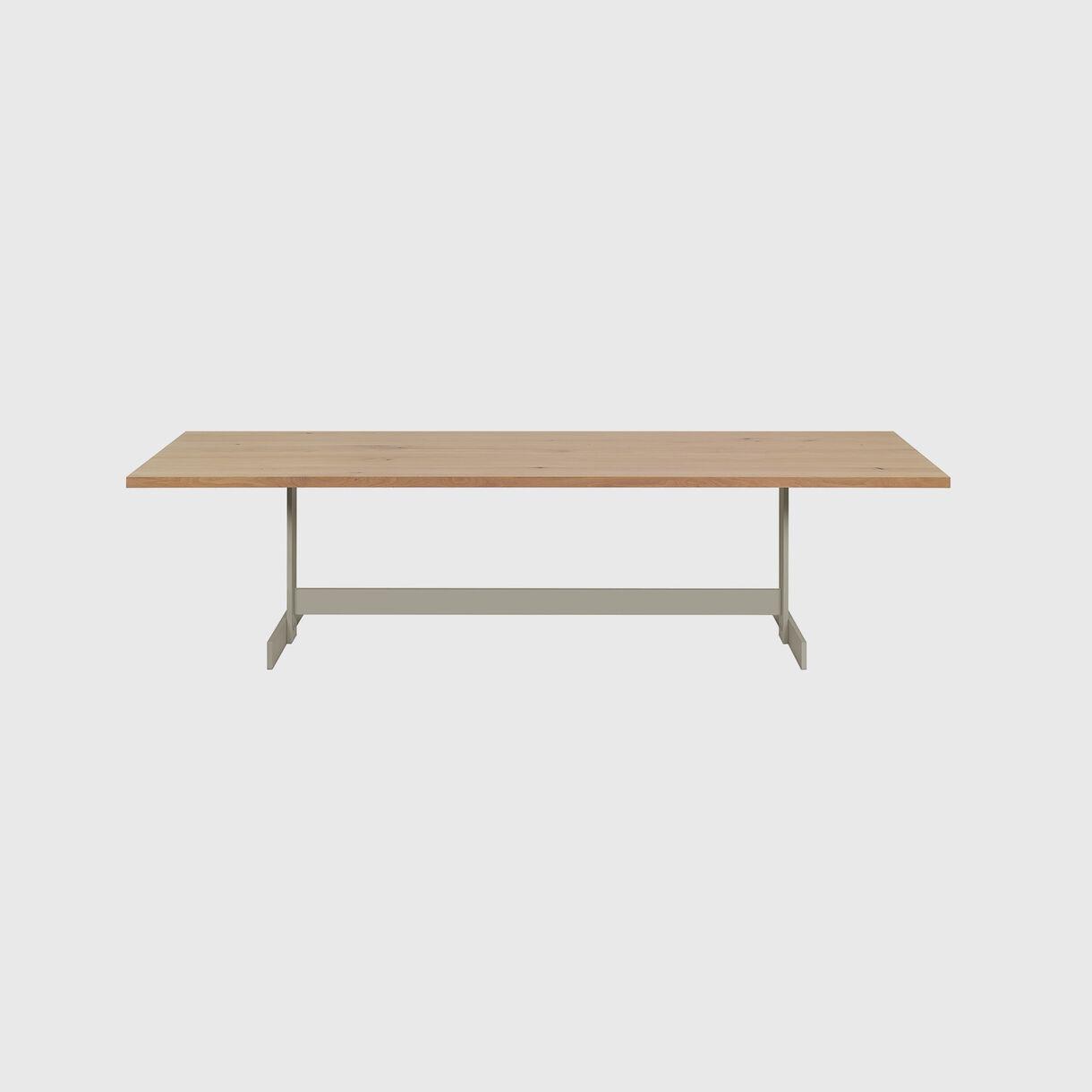 Kazimir Table