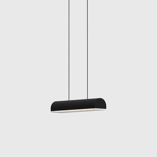 Hutchison 01 Pendant Lamp