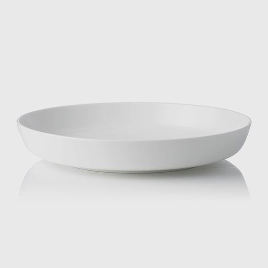 Marc Newson by Noritake Round Serving Bowl