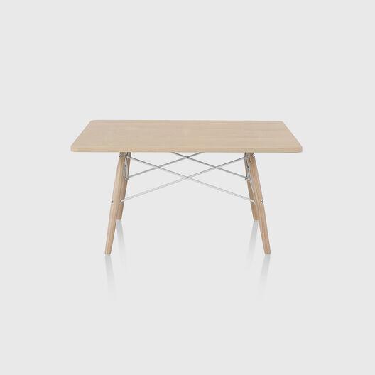 Eames® Coffee Table