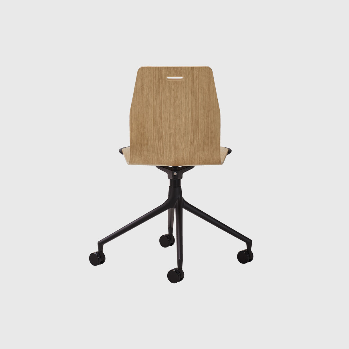AS 100 Side Chair