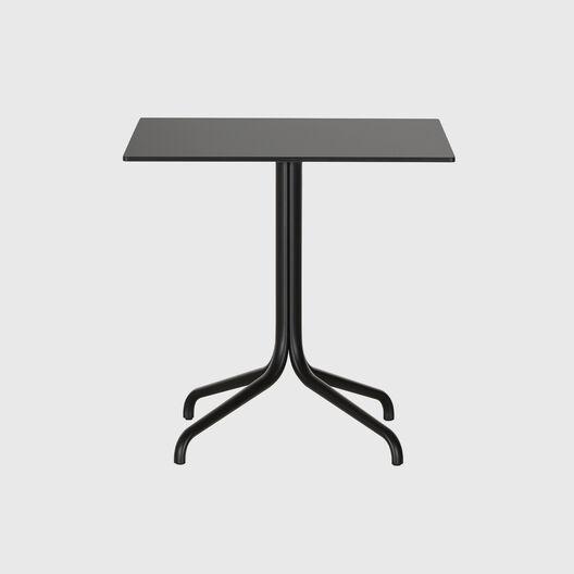 Belleville Square Bistro Table