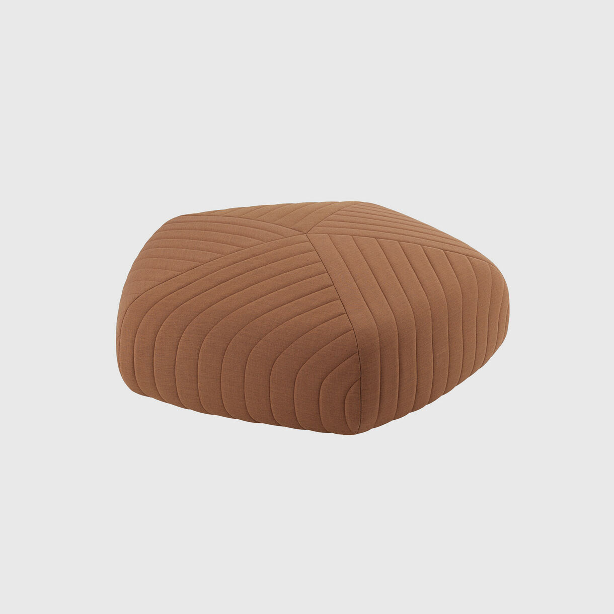 Five Pouf, Extra Large