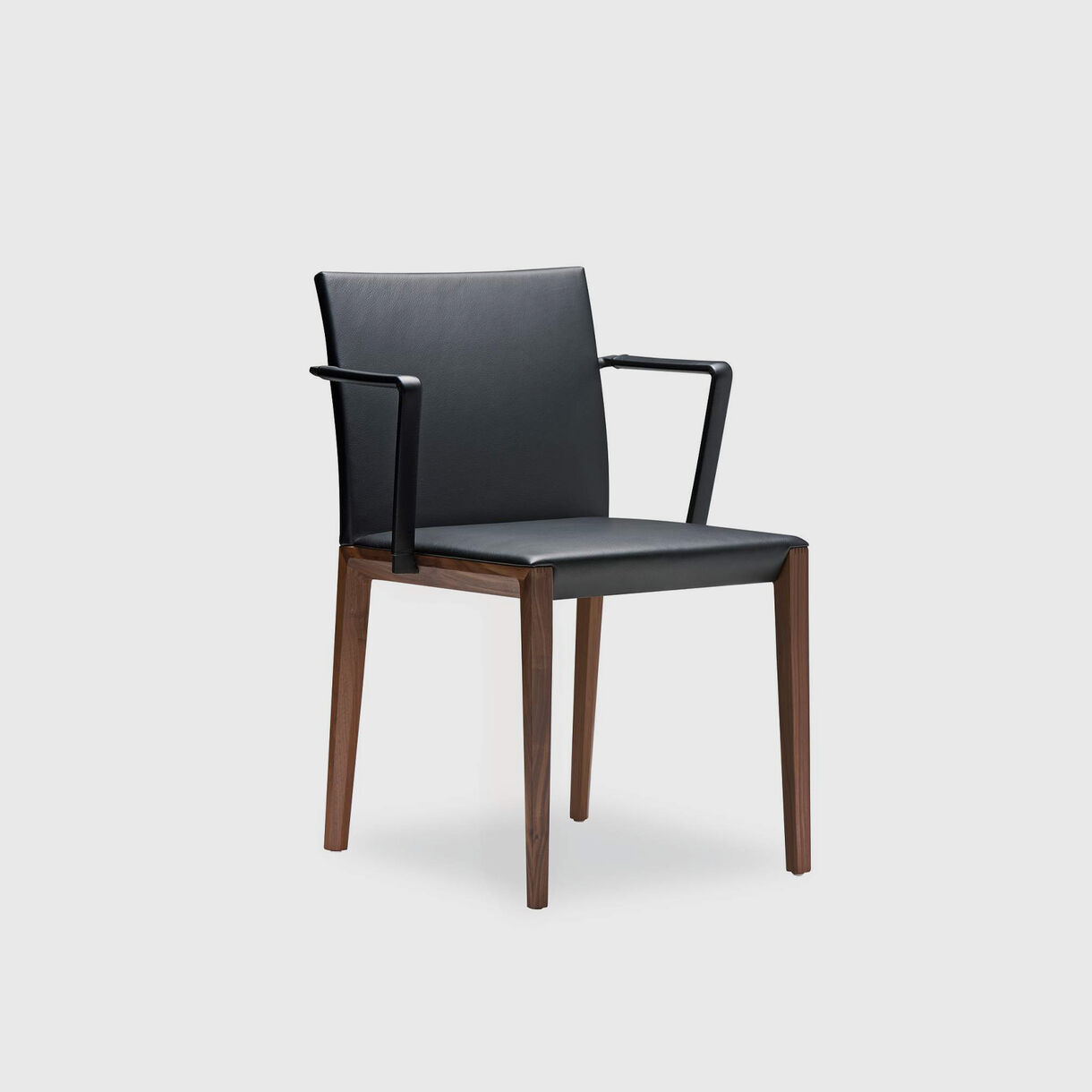 Andoo Chair