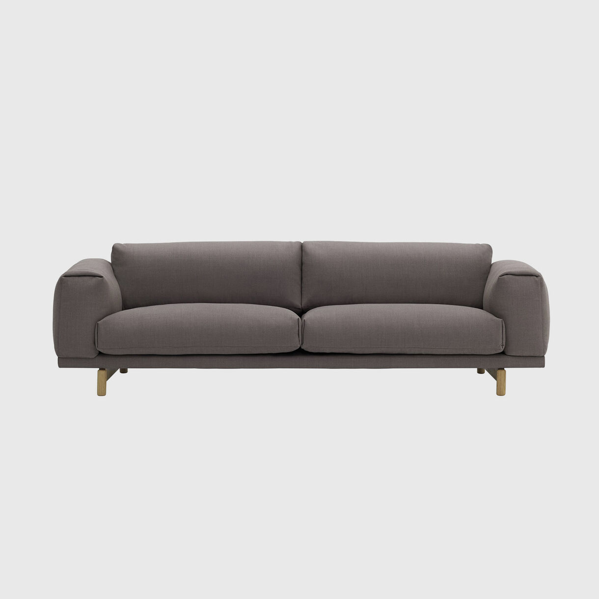 Rest Sofa, 3 Seater