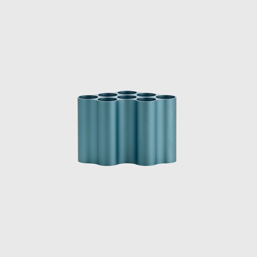 Nuage Vase, Small