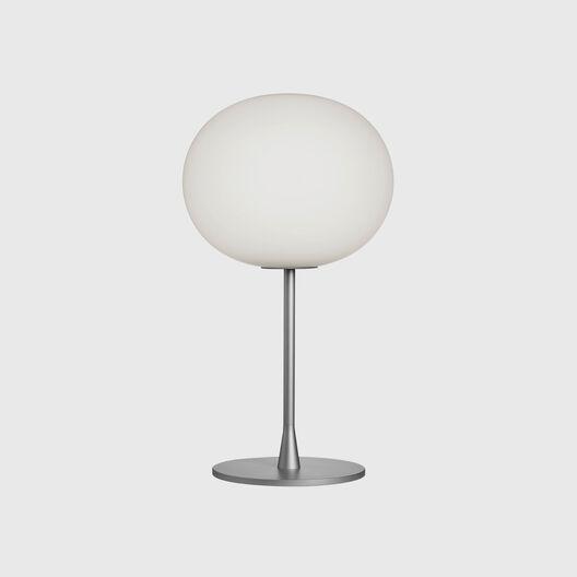 Glo-Ball Table Lamp