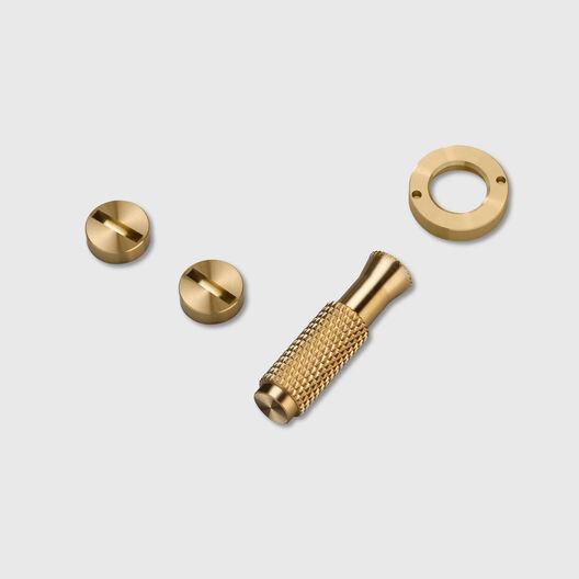 Toggle Detail Kit